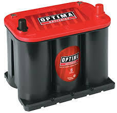 honda car battery honda car battery jump starter