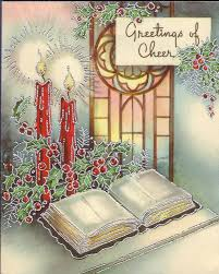 christmas postcards 39 best vintage christmas cards images on vintage