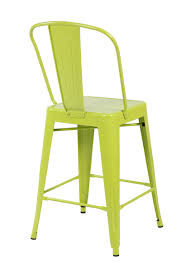 united office chair uoc 3007 26 mag05 metal stackable industrial
