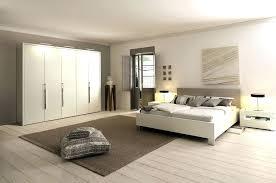 painted white hardwood floors painting wooden floors white the best of paint wood floors for bed