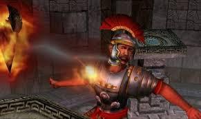 Eternal Darkness Bathtub 31 Days Of Gaming Terror Day 2 Eternal Darkness Diehard Gamefan