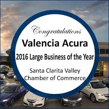 lexus valencia dealership valencia acura 30 photos u0026 88 reviews car dealers 23955