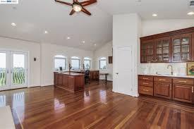 600 monticello ter fremont ca 94539 intero real estate services