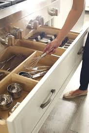 kitchen storage cabinet philippines pics of kitchen cabinet design cebu philippines and