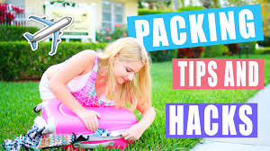 how to travel images Packing tips and hacks how to travel efficiently jpg