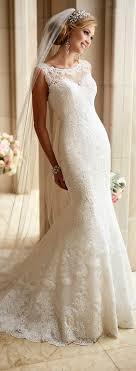 avril lavigne black wedding dress avril lavignes black wedding dress revealed style wedding