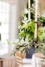 florist greenville nc greenville nc wedding photographer kempton married