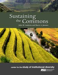 jeff janssen books book of the day sustaining the commons p2p foundation