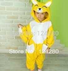 Kids Fox Halloween Costume Cheap Kids Fox Costume Aliexpress Alibaba Group