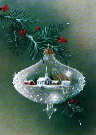 best 25 vintage christmas cards ideas on pinterest christmas
