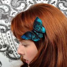 butterfly hair butterfly hair accessories and how to wear butterfly in pics