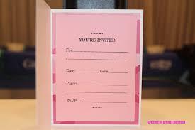 winnie pooh invitations baby shower invitation cricutdiva design team
