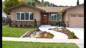 front yard landscaping ideas pictures front of house landscaping ideas landscaping for front of the house