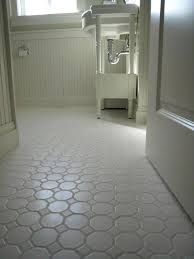 diy bathroom floor ideas favorable floor options bathroom modern amazing best cheap