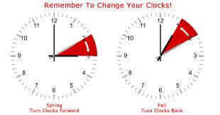 us daylight saving time