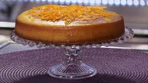 tf1 cuisine laurent mariotte moelleux aux pommes recette de moelleux à l orange petits plats en equilibre