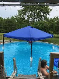 Diy Backyard Canopy Best 25 Floating Canopy Ideas On Pinterest Modern Canopy Bed