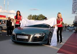 Audi R8 Gt Spyder - 2012 audi r8 gt spyder car report