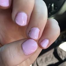 final touch nails hair u0026 spa 34 photos u0026 60 reviews nail