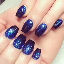 nail designe 66 amazing acrylic nail designs that are totally in season right now