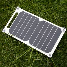 Diy Solar Phone Charger Compare Prices On Diy Solar Phone Charger Online Shopping Buy Low