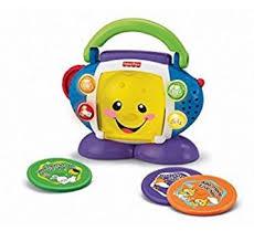 cd player für kinderzimmer test cd player für kinder test vergleich 2017 lexibook lenco weitere