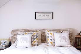 home decor freddie harrel fashion blog videos style and