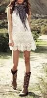 40 beautiful sleeveless for women lace dress gipsy