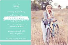 graduation quotes for invitations nursing graduation quotes for invitations cards speeches