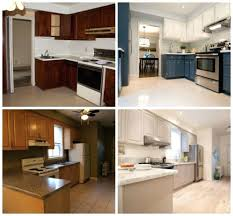 how much does it cost to paint cabinets cost to paint kitchen cabinets paint kitchen cabinets white cost to
