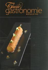magazine de cuisine professionnel la cuisine selon alex les magazines de cuisine