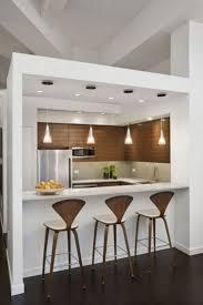 cabinet breakfast table in kitchen kitchen island table kitchen