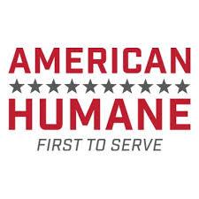 american humane americanhumane