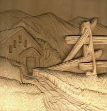Wood Carving Patterns For Beginners Free by 268 Best Wood Carving Images On Pinterest Dremel Ideas Wood