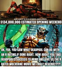 Funny Deadpool Memes - 25 best memes about deadpool memes deadpool memes