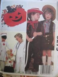 Sewing Patterns Halloween Costumes Sally Sew Patterns Monk Robe Priest Medieval