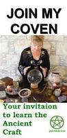 best 25 witch coven ideas on pinterest coven witch craft and