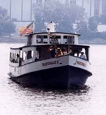 welcome to capitol river cruises home