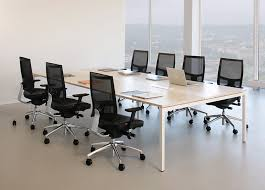 Meeting Tables Meeting Tables Nova