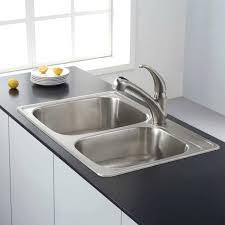 kraus kitchen faucets reviews kraus kitchen faucets reviews s kitchen faucets menards goalfinger