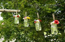 outdoor cocktail party decoration ideas decorating of party
