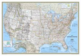 World Wall Map by National Geographic Maps United States Classic Wall Map U0026 Reviews