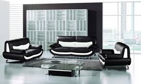 Best Sectional Sofa Brands by Furniture Rooms To Go Sofa Brands Extra Deep Sofa Rooms To Go