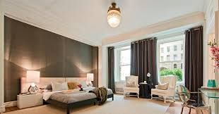 Wallpaper Accent Wall Ideas Bedroom Wallpaper For Accent Wall Home Design Ideas