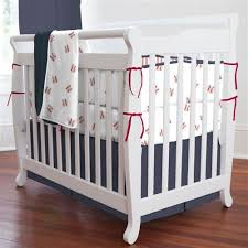 mini crib bumpers portable crib bumpers carousel designs all