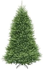 12 ft tree ebay