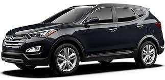 Blind Spot Mirror Where To Put 14 Where To Put Blind Spot Mirror 2016 Hyundai Santa Fe