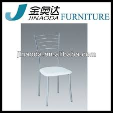 Dining Room Chairs Discount Die Besten 25 Discount Dining Room Chairs Ideen Auf Pinterest