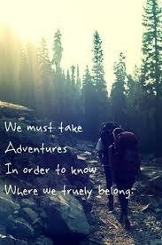 173 best Not all who wander are lost images on Pinterest