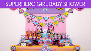 batman baby shower ideas vintage girl baby shower party ideas vintage